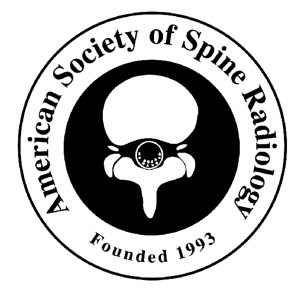 American Society of Emergency Radiology ASSR logo