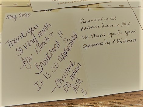 sherman-hospital-thank-you-note