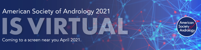 asa-2021-virtual-meeting