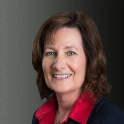 Denise-Castetter