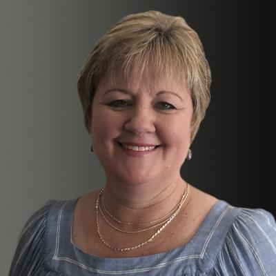 Denise-Herdrich