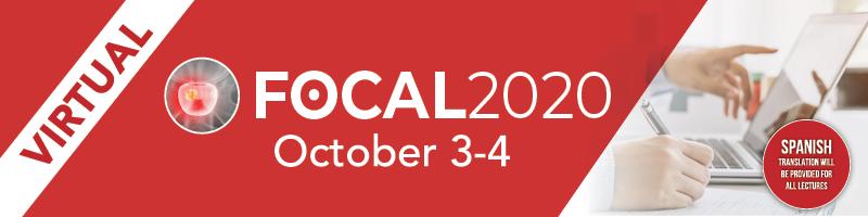 focal-2020