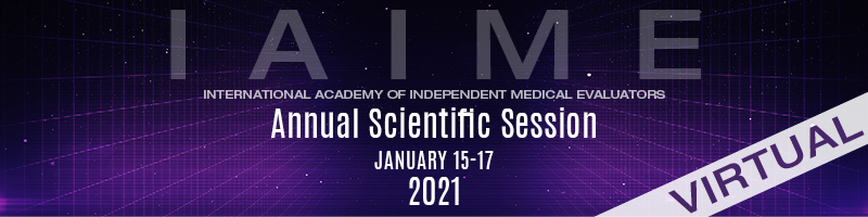 iaime-2021-annual-meeting