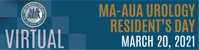 MAAUA Residents Day 2021_VAM Banner_800x200