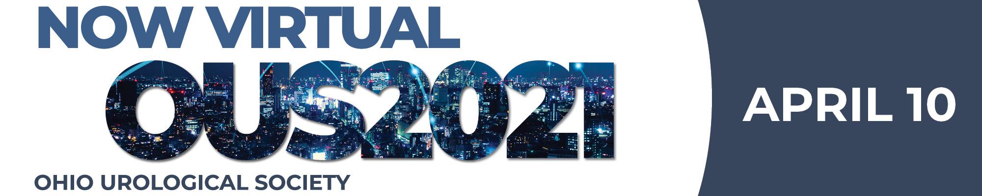 MSK-Course-2021-Banner