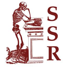 ssr-logo