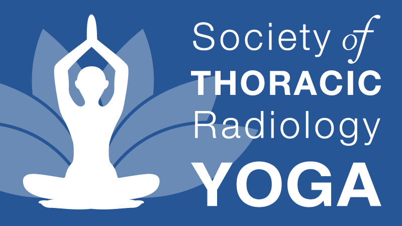 -str-yoga-logo
