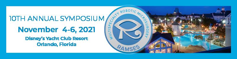 ramses-2021-meeting-banner