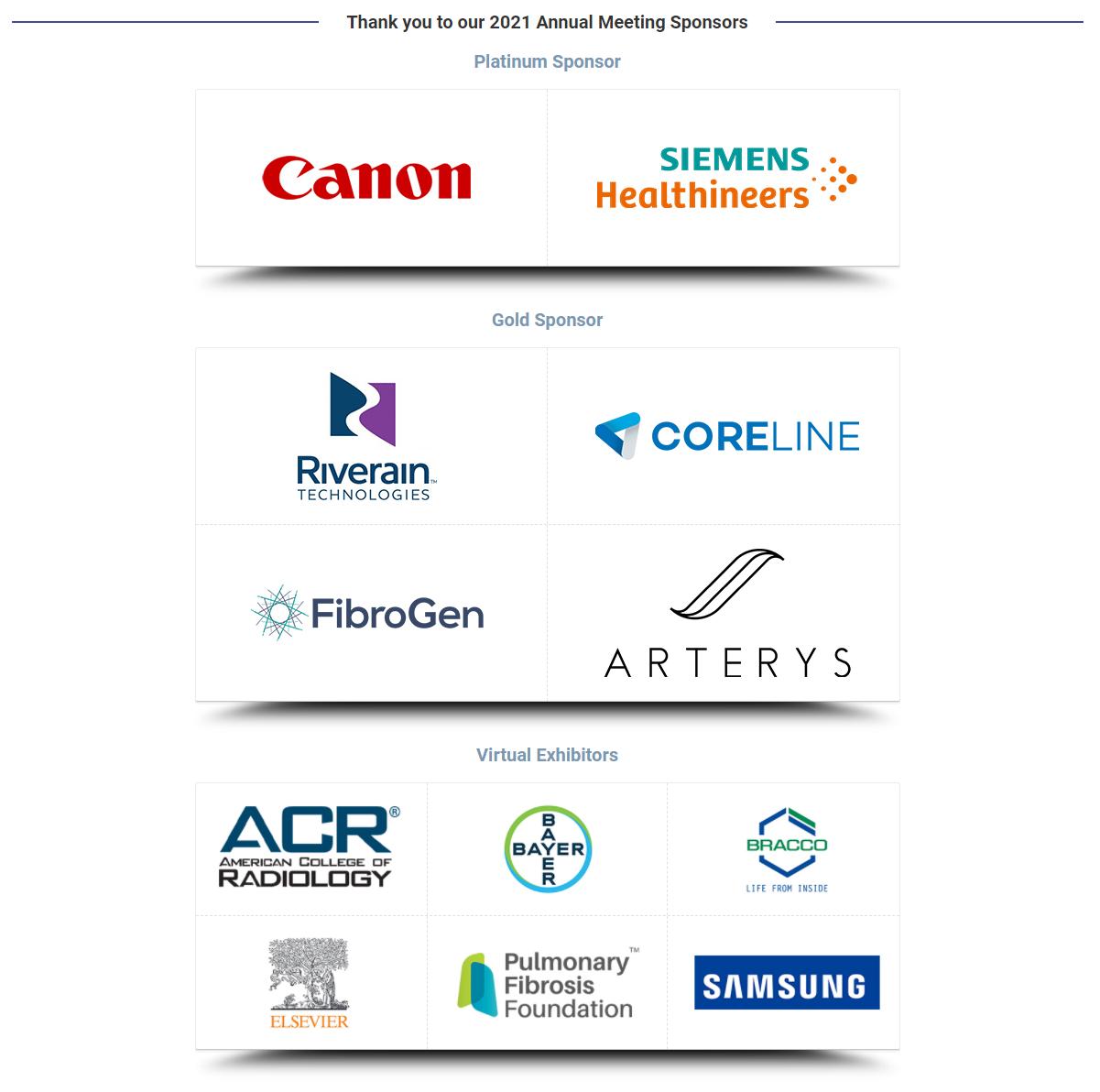 sponsors-str