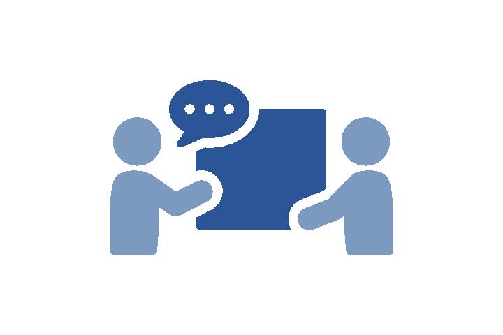 mentorship-icon