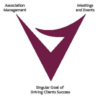vam-logo-meaning-01