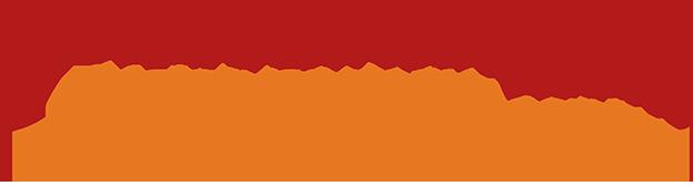 wcm-medicine-logo